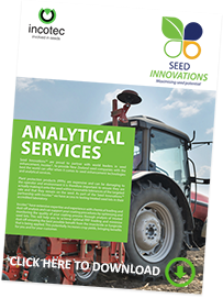 Click to download Analytical Services